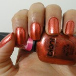 Unhas do dia!