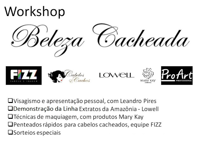Workshop-Blog