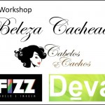 2 º Workshop Beleza Cacheada