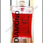 Sérum Finish Diamond – L'Officer
