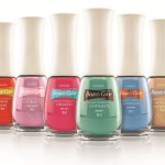 Novidades Beauty Color – Beauty Fair 2012
