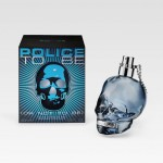 Perfume Masculino – Police To Be