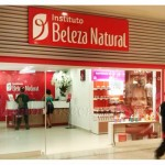 Instituto Beleza Natural – Como Funciona?