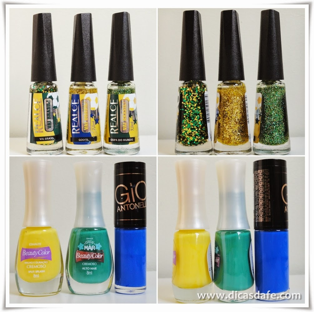Esmaltes-usados-Copa-do-Mundo_blog