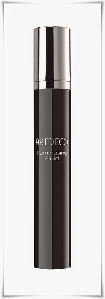 Glam-Vintage-Illuminating-Fluid_Artdeco
