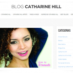 Blog Catharine Hill – Eu colaboro!