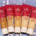 9 Novidades Bacanas da Dailus Color na Beauty Fair