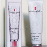 Creme Ultra Hidratante – Eight Hour Cream | Elizabeth Arden