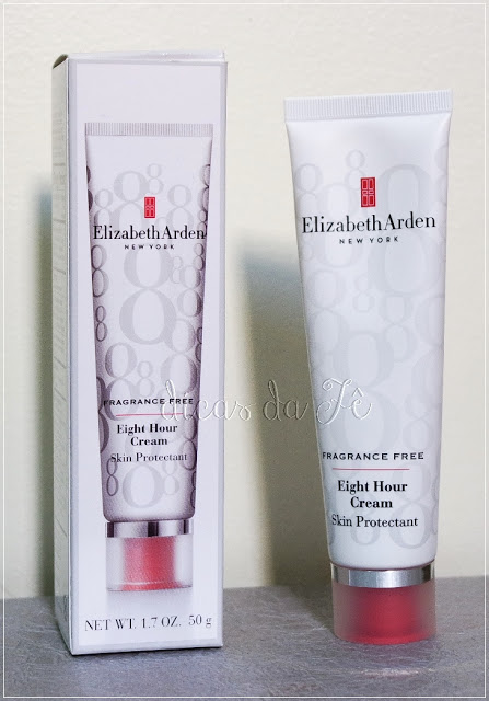 EightHourCream-ElizabethArdenI