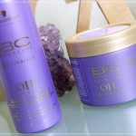 BC Oil Miracle Barbary Fig Oil – Schwarzkopf | Resenha