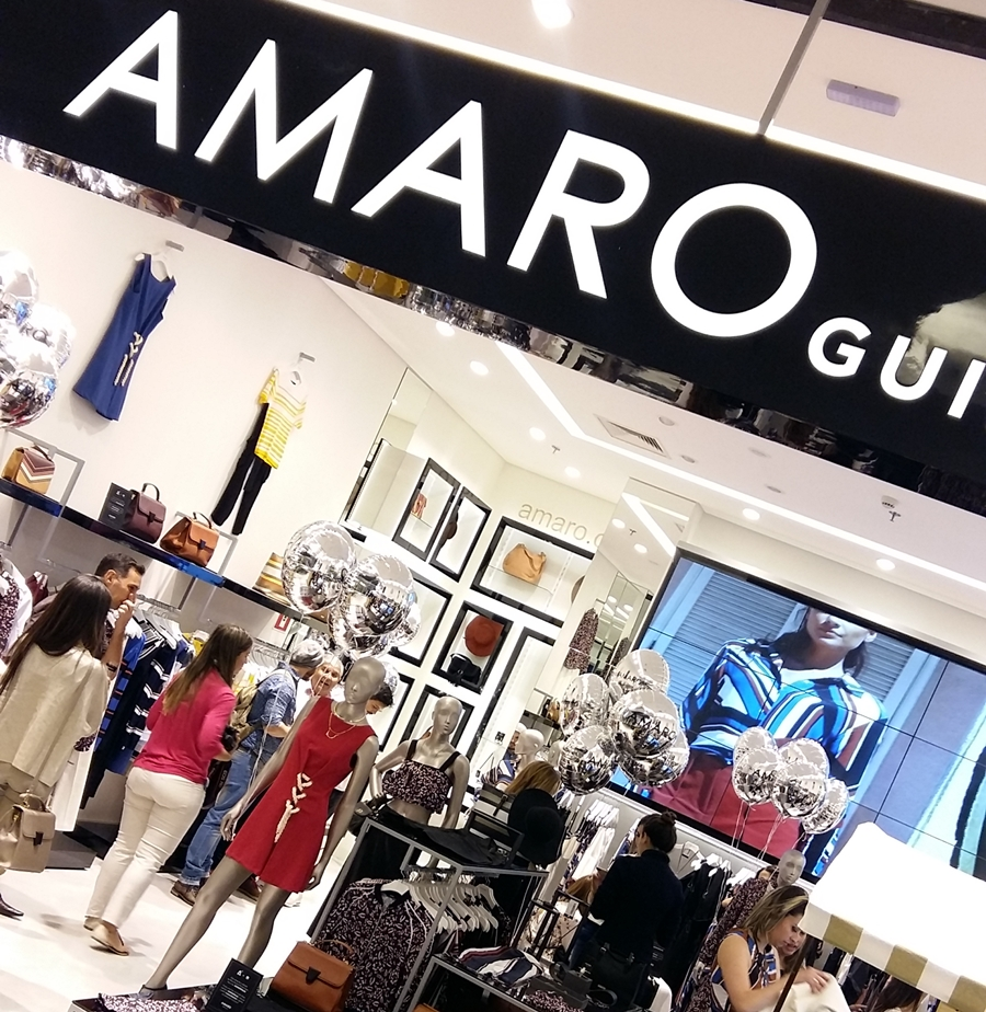 guide-shop-amaro-fashion-analia-franco