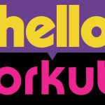 Dono do Orkut cria nova Rede Social, Hello