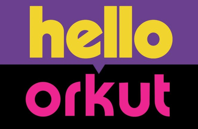 hello-network-orkut