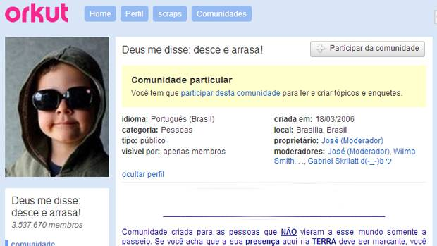 orkut-comunidade-deus-me-disse-desce-e-arrasa-original